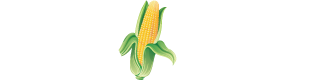 Official Website of Iowa Corn